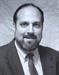 Harold Goldner