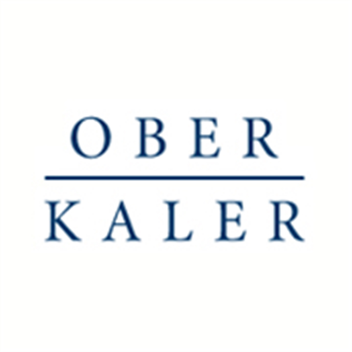 """OSHA Publishes New Electronic Reporting Requirement for Workplace Injuries To """"Nudge"""" Employers to Prevent Such Incidents 