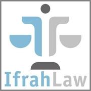 Ifrah PLLC