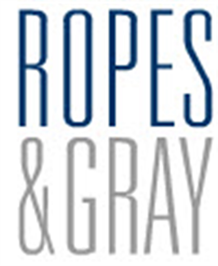 HHS Issues New Guidance on Ransomware | Ropes & Gray LLP - JDSupra