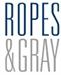 Ropes & Gray LLP