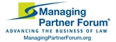Managing Partner Forum