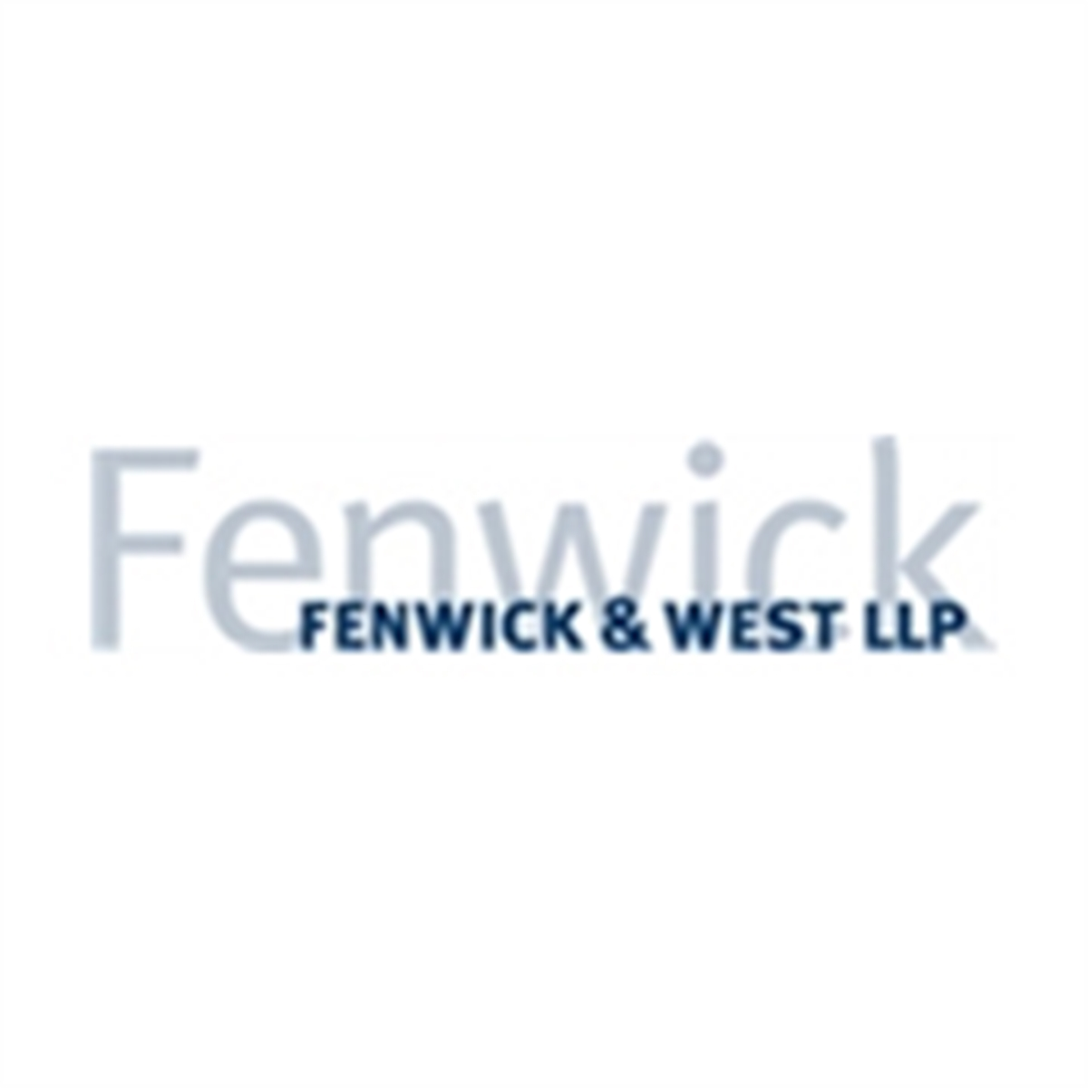 Advanced copyright issues on the internet fenwick west llp jdsupra fandeluxe Images