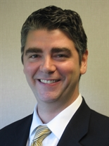 Jason M. Woodward, MS, J.D., LL.M.