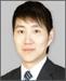 Jay Hsu