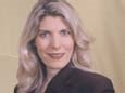 The Law Offices of Debra G. Speyer