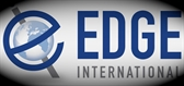 Edge International Consulting