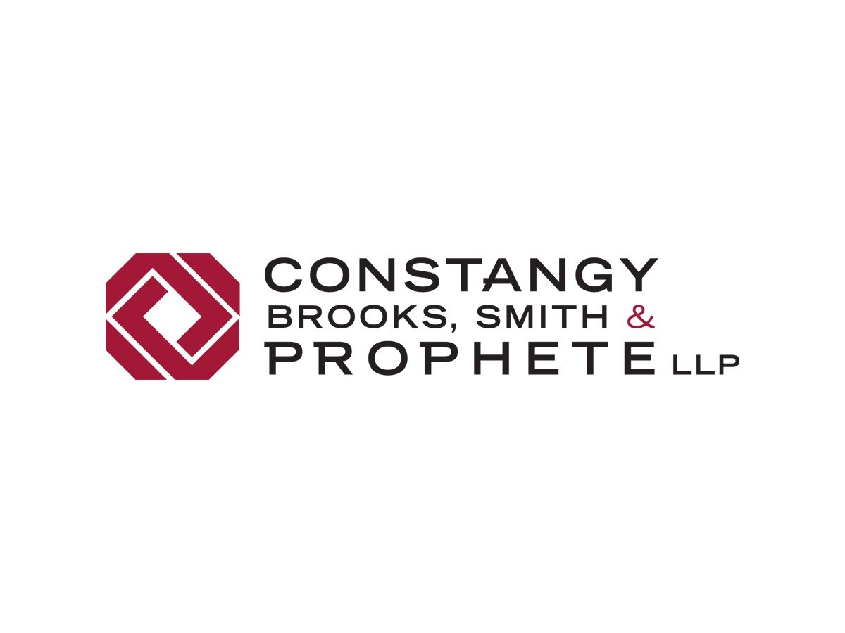 """OSHA Rule Requires Public Reporting of Injuries by Employers, Bans """"Unreasonable"""" Requirements for Employees to Report 